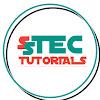 SSTec Tutorials