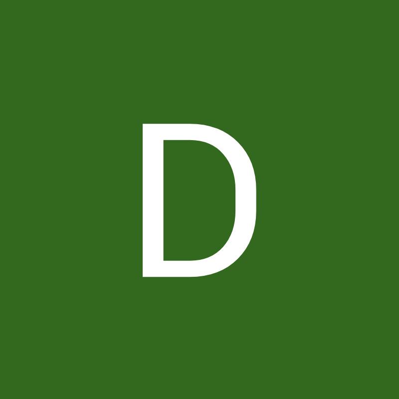 Dwayne7578