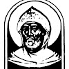 Brotherhood of St. Moses the Black
