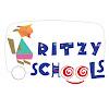 Ritzy Schools Brand Channel