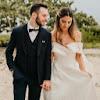 BLUE VENADO WEDDINGS