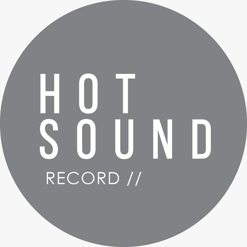 Hotsound Record
