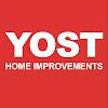 YostHomeImprovements