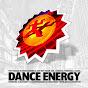 DANCE ENERGY dance
