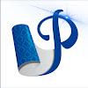 Comprar Papéis de Parede