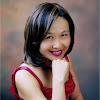 Mi-kyung Kim, soprano lyrique
