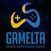 Gamelta