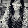 Fabienne Marsaudon