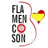 FlamencoSon