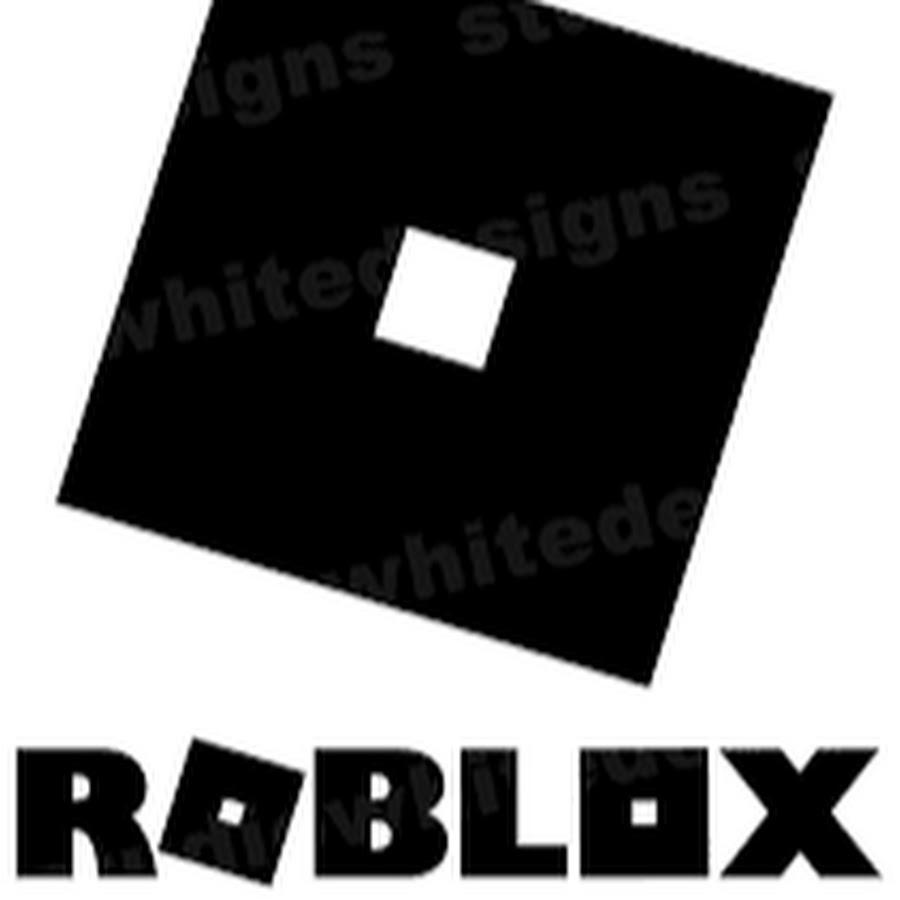 ROBLOX CORPORATION - TH-Clip