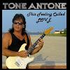 ToneAntoneandGino