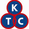 Kearney Training & Consultancy (KTC Safety) Ltd