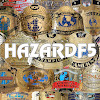 Hazardf5