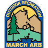 March ARB Outdoor Recreation