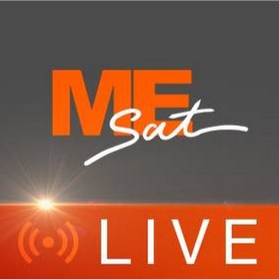 Mesat Live - YouTube
