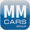 MM Cars Group