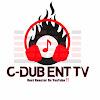C-Dub Ent TV