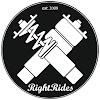 RightRides