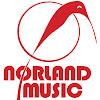 norlandmusic