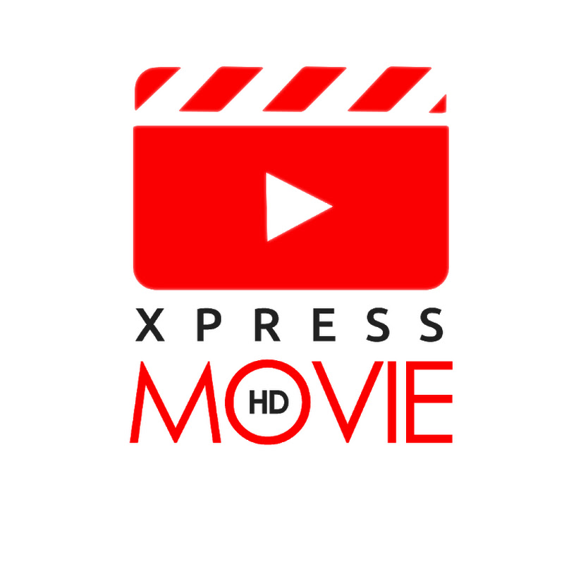 Xpress Movie HD (xpress-movie-hd)