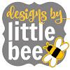 DesignsByLittleBee