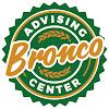 Bronco Advising Center