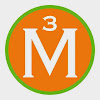 M3Agency