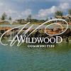 Wildwood Commuities