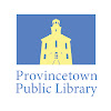 Provincetown Public Library