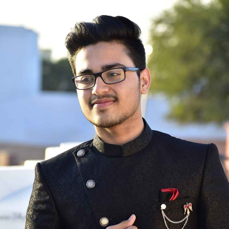 TECHNICAL MOHIT
