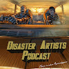 Disaster Artists: The Post Apocalyptic Podcast
