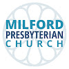 Milford Presbyterian Church