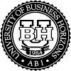 BusinessHorizons
