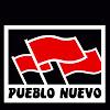 Pueblo Nuevo Netlabel