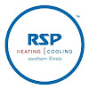 RSP Heating & Cooling