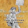 Powder Springs Messenger Newspaper
