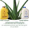 Aloe Vera Life style