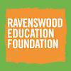 Ravenswood Education Foundation