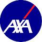 AXA en France