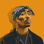A66ON (a66on)