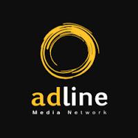 adline Media Network