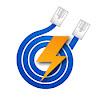 Thunder LAN