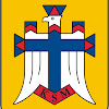 KSM Archidiecezji Katowickiej