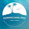 Dominicana PRO