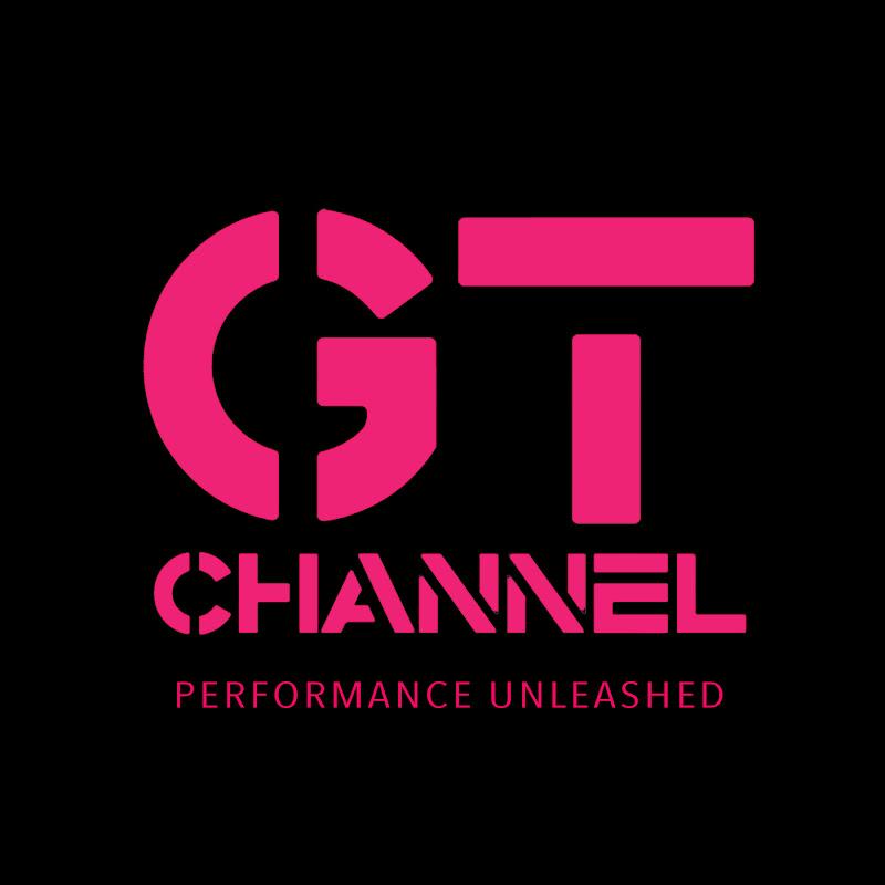 Gtchannel YouTube channel image