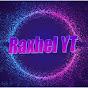 Raxhel YT (reset1995-amor)