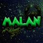 Malan