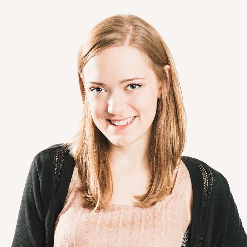 Kristina Horner