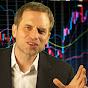 Peter Leeds (peter-leeds-penny-stocks)