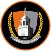 officialbuffalostate